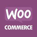 App-woocommerce.png