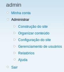 Drupal-menu4.jpg