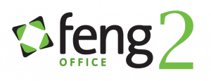 Feng Office logo
