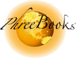 phreebooks logo