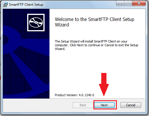 SmartFTP 01