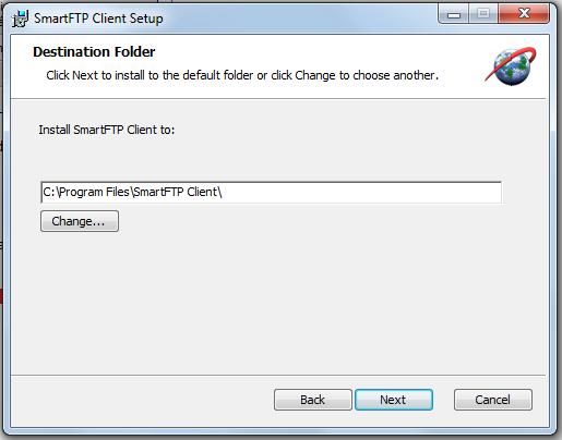 SmartFTP 04