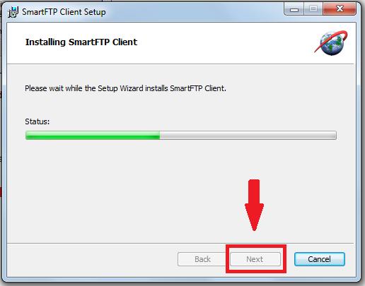 SmartFTP 06