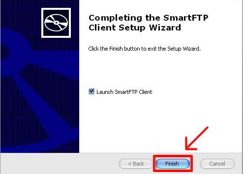 SmartFTP 07