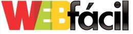 WebFácil logo