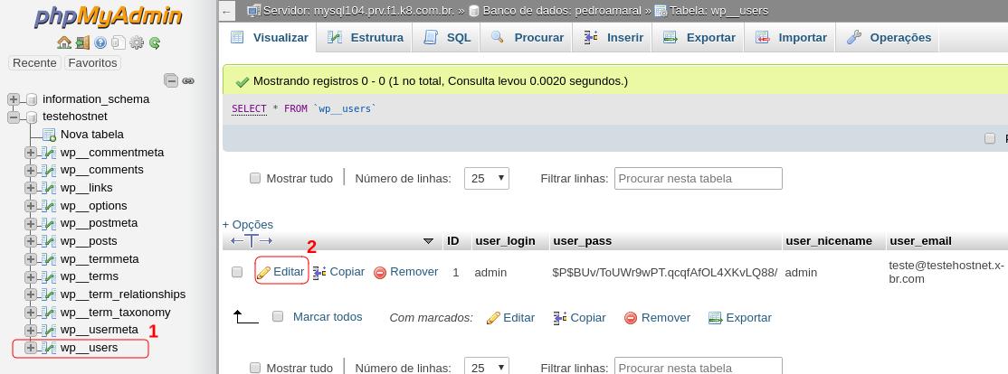 banco-de-dados-wp-user