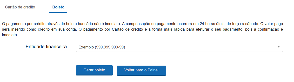 creditonaconta04.png