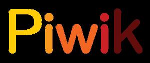 piwik logo
