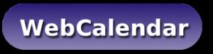 webcalendar logo