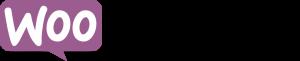 WoooCommerce logo