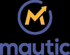 Curso de Mautic logo