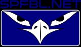 SPFBL logo