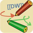App-dokuwiki.png