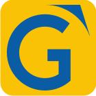 App-egroupware.png
