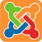 App-joomla.png