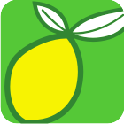 App-limesurvey.png