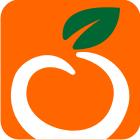 App-orangehrm.png