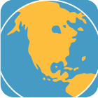 App-phreebooks.png