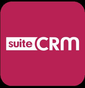 App-suitecrm.png