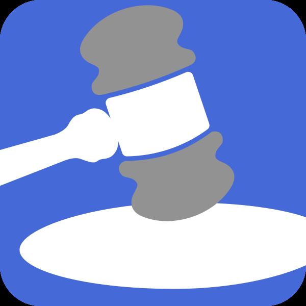 App-webid.png