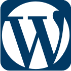 App-wordpress.png