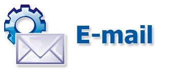 E-mail-logo.jpg